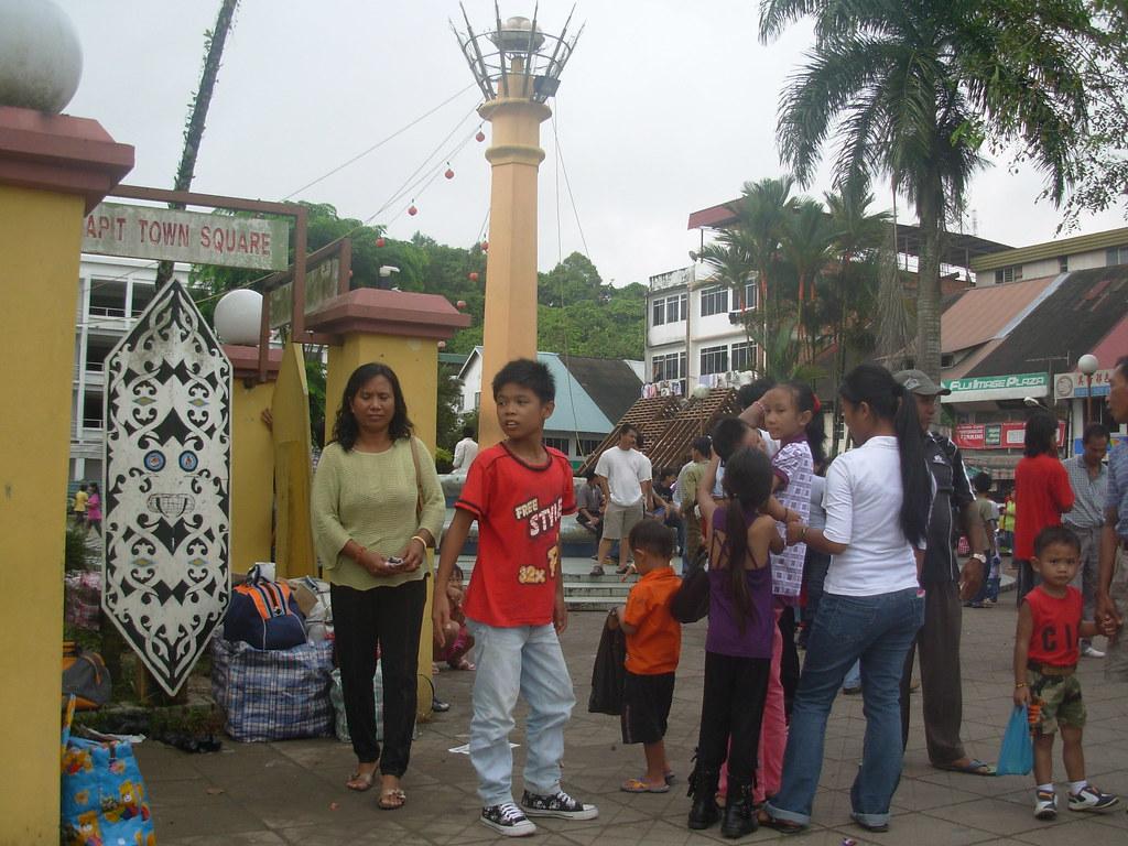 Sarawak-Kapit (67)
