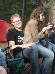 good times had by all:: (klikshot) Tags: king jasper hersey loveliness