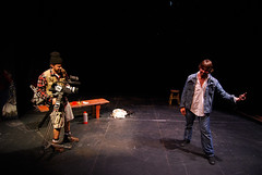 Shards 12 (willhollis) Tags: austin theatre rollins shards longcenter lovesonatas hbmg