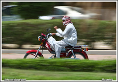 The Masked Rider (Mishari Al-Reshaid Photography) Tags: street red canon eos is cool action motorcycle pan 28 kuwait autos masked panning rider canoneos 70200 kuwaitcity q8 gtm canoncamera canoneflens maskedrider imagestabilizer q80 canonllens motorcyclerider 40d mishari aplusphoto kuwaitphoto kuwaitphotos canoneos40d canon40d kvwc excapture kuwaitartphoto gtmq8 kuwaitart kuwaitvoluntaryworkcenter kuwaitvwc grendizer99 canonef7020028is kuwaitphotography grendizer99photos motorcyclepanning misharialreshaid 7020028lens khaleejstreet panninginkuwait funnyrider themaskedrider bikepanning malreshaid misharyalrasheed