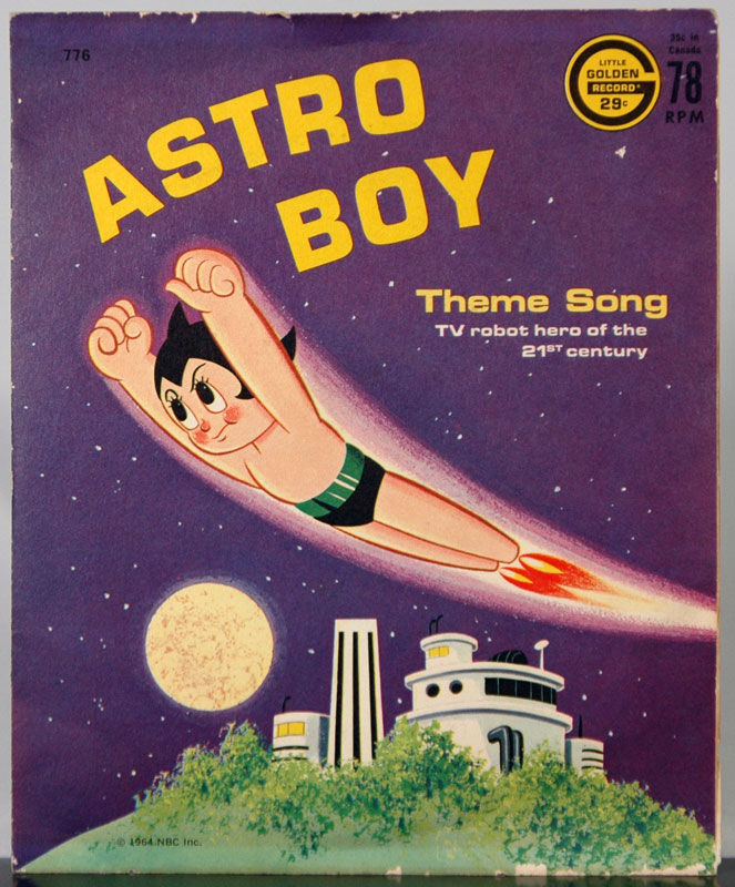 astroboy_themerecord.JPG