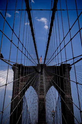 brooklynbridge20080621_0317_1