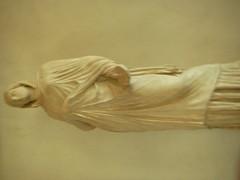 SANY0453 (Vanbest) Tags: italy florence uffizi toscana