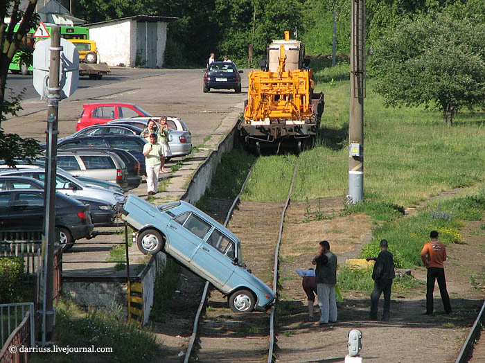 minsk_railway_crash