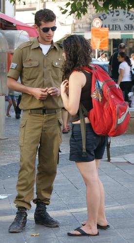 soldier2