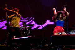 kinetic [the go! team] (f_mafra) Tags: show music festival concert ninja live band sp musica ibirapuera 2008 aovivo goteam vivo parquedoibirapuera motomix lastfm:event=594833 aovigo teambandconcertshowliveao
