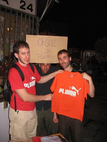 Orgullo Gay 2008 Martes_07