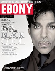 0808_Ebony Cover
