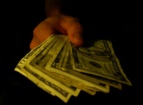 ganar dinero internet blog