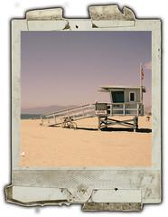 Venice (Mürfila) Tags: california usa la colorado grandcanyon murfila mürfila monumentvallery
