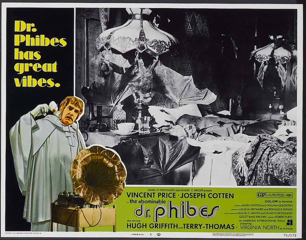 abomdrphibes_lc4