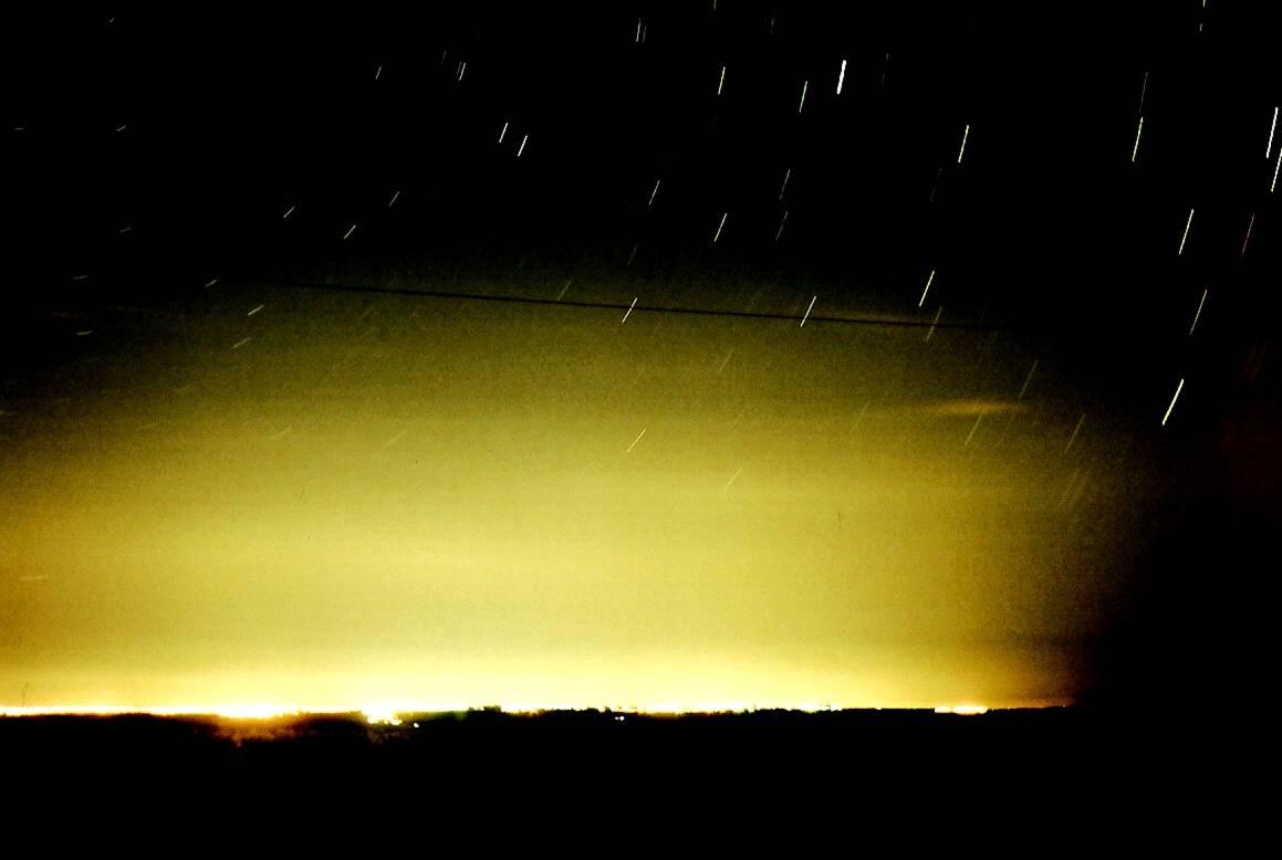 Araguari, a bela do Triângulo Mineiro 2651073034_7c9218d370_o