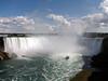Niagara Falls, Canada (Paul Anca) Tags: canada niagarafalls lplarge lpfloating