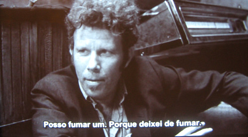 coffee and cigarettes | tom waits