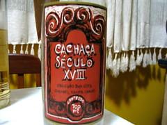cachaca_seculo
