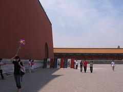 China-0083
