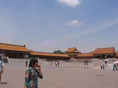 China-0086