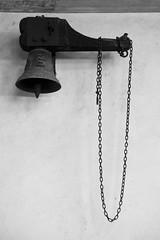 Balance I (--Patrick--) Tags: blackandwhite canon still italia bell tuscany 5d toscana fiesole blackdiamond blueribbonwinner totalphoto platinumphoto ef24105lisusm diamondclassphotographer flickrdiamond badiafiesolana goldstaraward thebestofday gününeniyisi expressofpro neroametà ©patrickeozenou