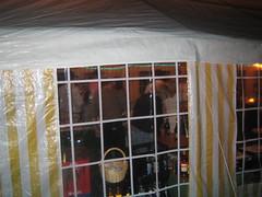 Silberhochzeit 084 (uwesnet1206) Tags: silberhochzeit silberhochzeituweundandrea2006