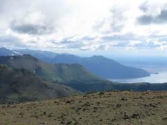 Flat Top Hike