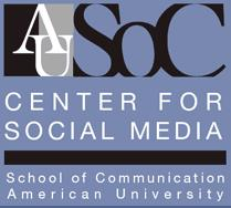 Center_For_Social_Media