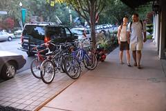 bike scenes from Davis-7.jpg