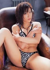 川原洋子 画像4