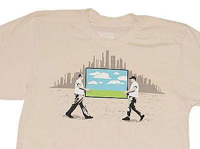 2720325740 6b286b01ea 70 camisetas para quem tem atitude verde