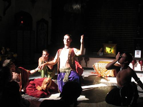 IMG_8069 por NityanandaChandra.