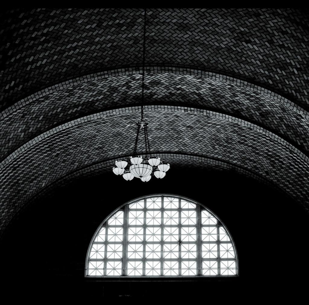 light on light - Voxefx