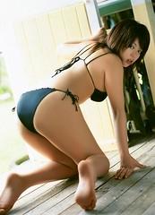 小町桃子 画像59