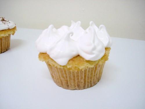 muffins de ron2