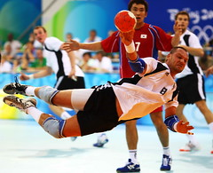 Michael Steele/Getty Images - day 3 - Beijing 08