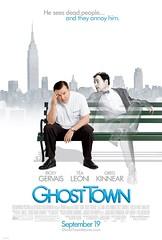 ghosttown_1