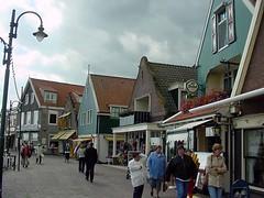 2004-091410 (bubbahop) Tags: holland 2004 netherlands volendam europetrip13
