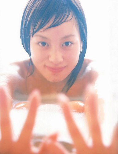 藤本綾 画像18