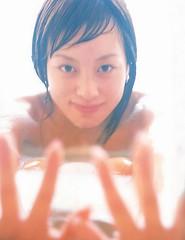 藤本綾 画像24