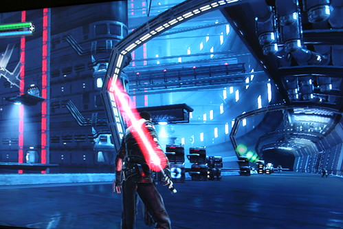 PlayStation 3 version