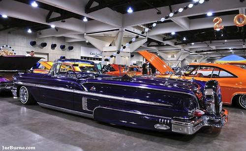 Flickriver Photoset San Diego Indoor Custom Car Show By - Custom car show