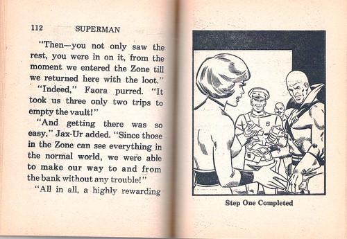 blb_superman_055