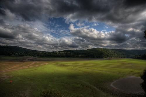 フリー画像| 自然風景| 雲の風景| 平原の風景| HDR画像|       フリー素材|