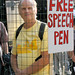 Free Speech Pen