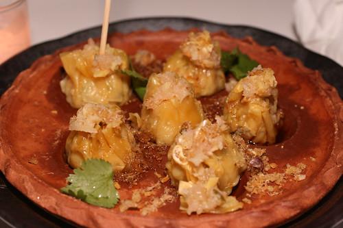 Thai Dumplings.jpg