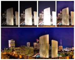 HDR Panorama Tutorial (adijr) Tags: panorama toronto night eos education focus kiss downtown dof pano wb iso help howto how guide educate learn hdr highdynamicrange tut tutorial whitebalance hdri settings introduction metering tutor x2 autopano photomatix hdrpanorama hdrpano 450d canoneos450d hdrpanoramas canonrebelxsi rebelxsi canonkissx2 hdrpanos