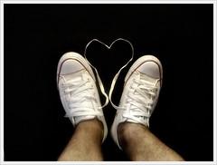 ja escondi um amor [...] (Matteus Oberst) Tags: