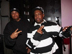 jeru and craig g