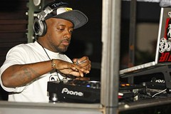 jermaine dupri on the ones and 2's