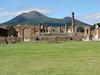 Mt. Versuvius