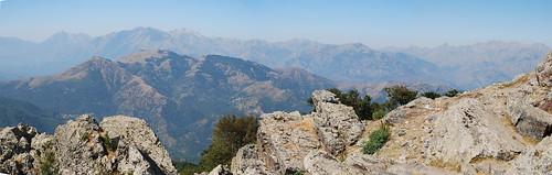 5 Cima monte San Petrone (33)