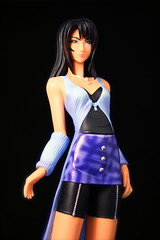 Rinoa Heartilly (chanchan222) Tags: toys vinyl final viii figures pvc kotobukiya rinoa heartilly danchan fantasay danielchan chanchan222 wwwchanofamericacom chanwaibun httplifeofplasticcom